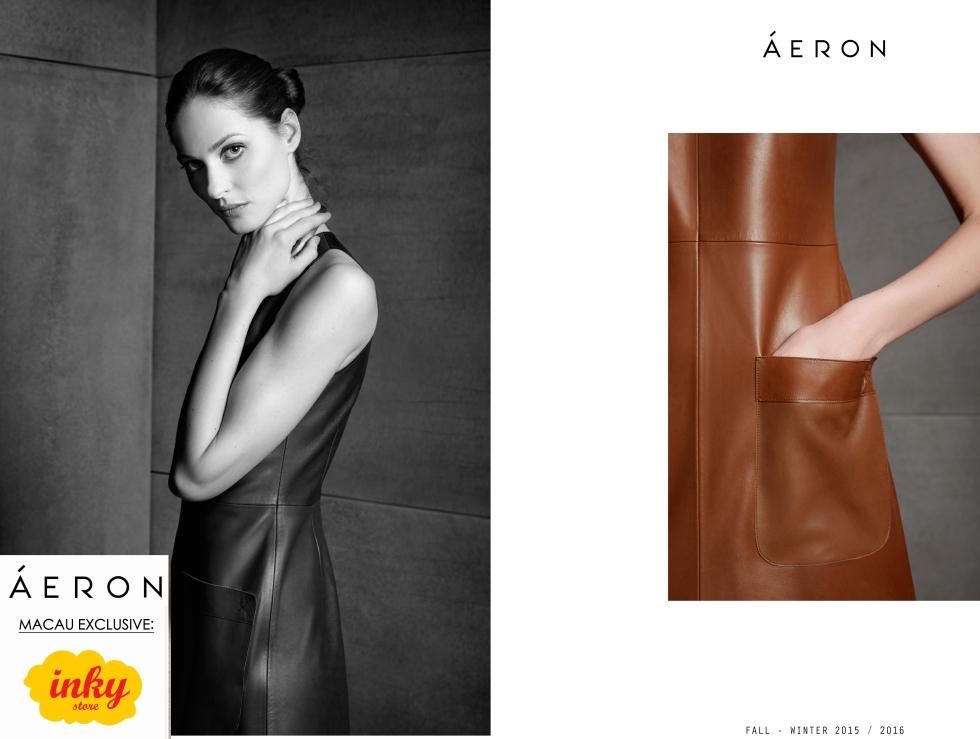 AERON AW15_16 campaign_web-7