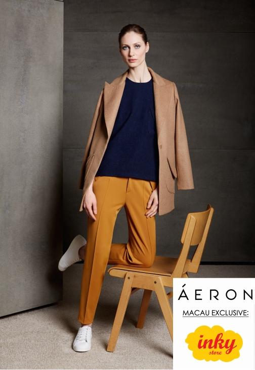 AERON AW15_16 catalog-10(1)