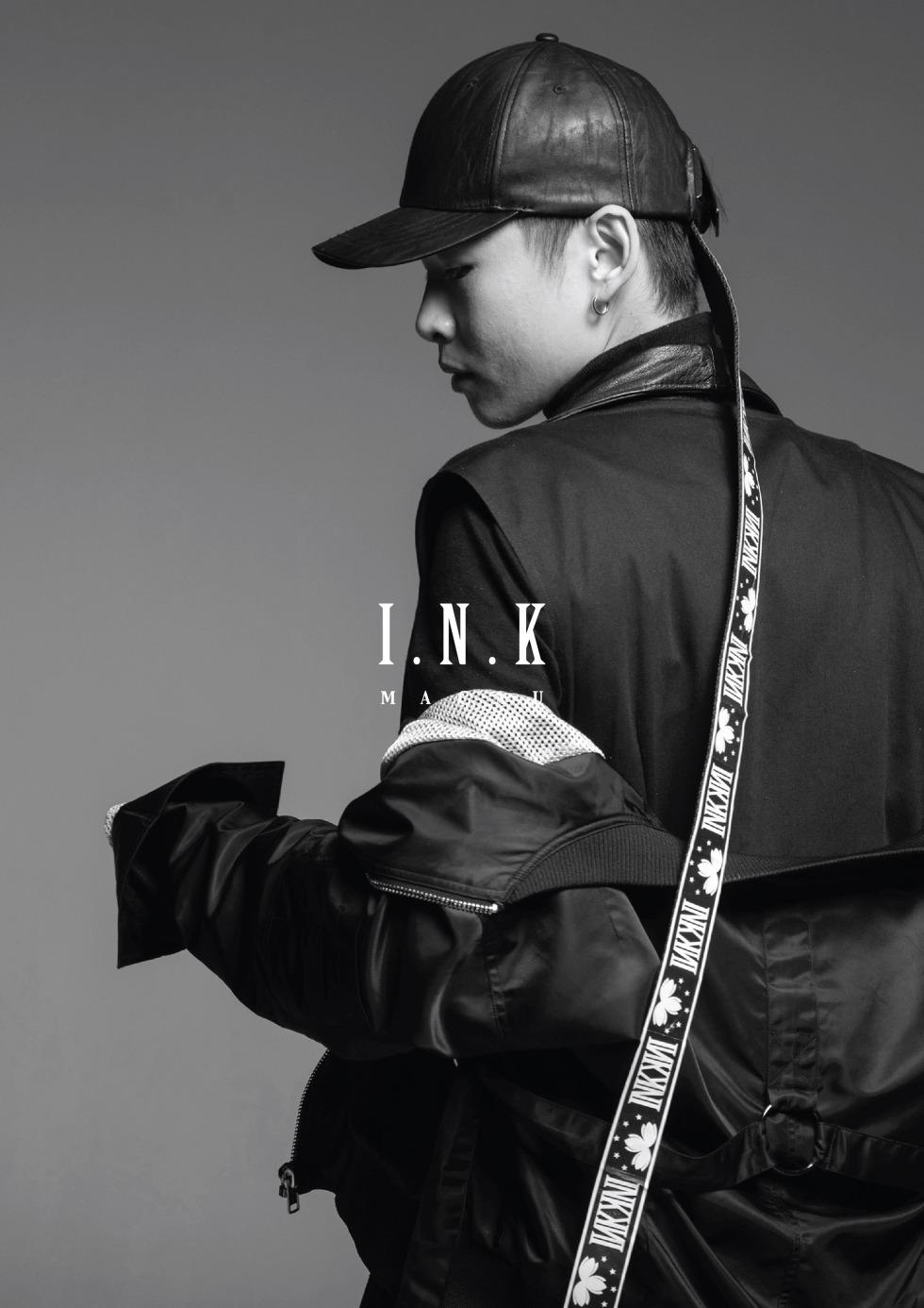 INK_001-01